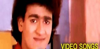 Raghavendra Rajkumar Nanjundi Kalyana Movie Innu Gyaaranti Nanjundi Kalyana Video Song copy