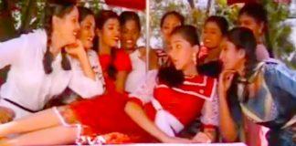 Shivrajkumar Mogavu Chenna Video Song Anand Kannada Movie