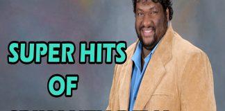 Srikanth Deva Super Hit Tamil Songs - All Time Hit Songs - Tamil Video Songs
