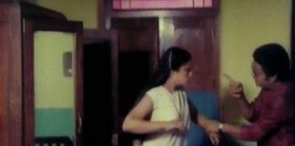 Tulasi Romantic Video Song - Mudilla Muchata Movie
