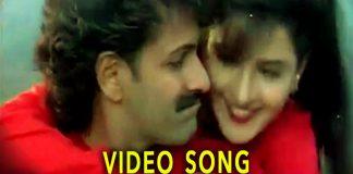 Vandera ninu prithigani Video Song Tuvi Tuvi Tuvi Kannada Movie