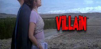 Villain Movie - Orae Manam Video song