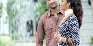 Yennayidhu - MounaGuru Movie Official Audio Song copy