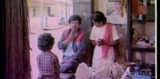 Benki Birugaali Kannada Full Length Movie