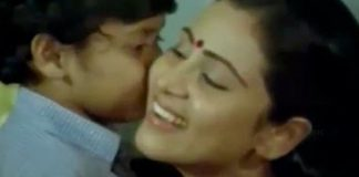 Geetham Movie Video Songs Back To Back