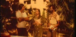Hosaale Kannada Full Length Movie