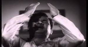 Ide Mahasudina Kannada Full Length Movie