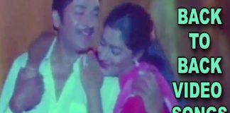 Jwalamukhi Movie Back To Back Videos Songs