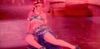 Jyothi Lakshmi Video Song - Sanchalanam Telugu Movie