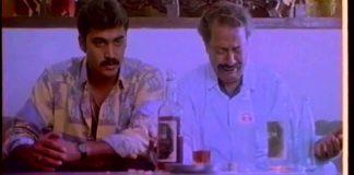Kanasina Rani Kannada Full Length Movie