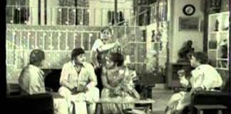 Maga Mommaga Kannada Full Length Movie