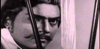 Mangala Kannada Full Length Movie,