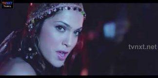 Minsara Kadhali Tamil Full Movie