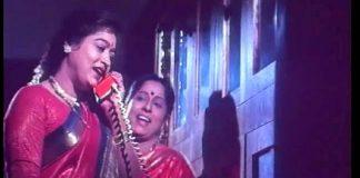 My Dear Tiger Kannada Full Length Movie