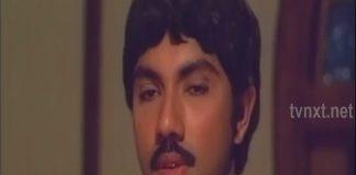 Naan Mahaan Alla Full Tamil Movie