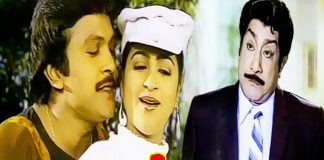 Nermai Tamil Full Movie