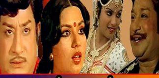 Ratha Paasam Tamil Full Movie