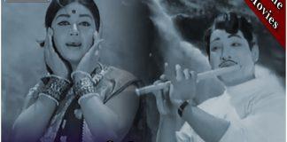Yava Janmada Maithri Kannada Full Length Movie