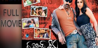 Watch DUBAISEENU FULL MOVIEin HDWatch DUBAISEENU FULL MOVIEin HD