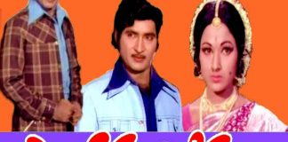 watch Pogarubothu Telugu Full Movie