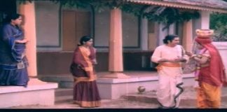 Watch Sri Yedukondala Swamy Full Length Telugu Movie telugu Movie online