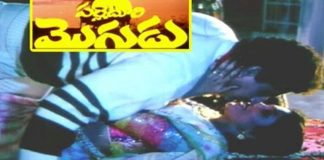 Watch Palleturi Mogudu Telugu Full Moviein HD