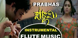 pournami songs- instrumental music