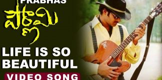 pournami songs- life is so beautiful