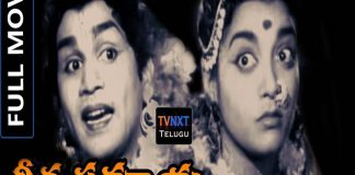 watch Nenante Nene Full Length Telugu Movie