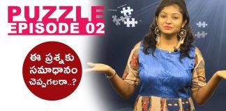 kidz puzzle2