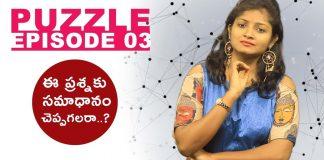 kidz puzzle3