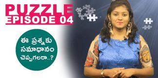 kidz puzzle4