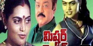 watch Mr Vijay telugu Movie online