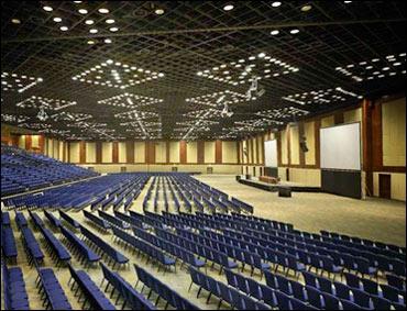 N convention of actor nagarjuna