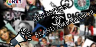 celebrities as brandambassadors, brand ambassadors, celebrities, government of india