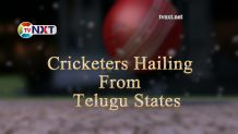 crickets from telugu states, cricket background, cricket team, cricketers