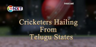 crickets from telugu states, cricket background, cricket team, cricketers