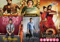 Tollywood, top movies, images, wallpapers