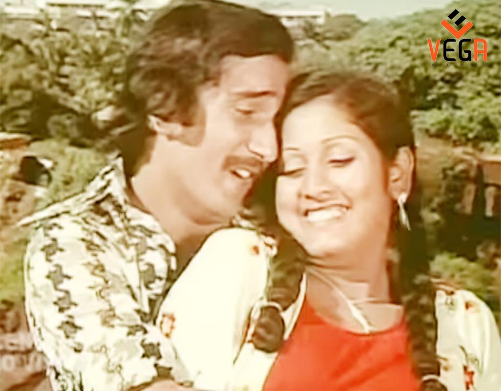 Love Song Kurinji Malaril Video Song Tamil Movie Azhage Unnai  Aarathikkirean | TVNXT