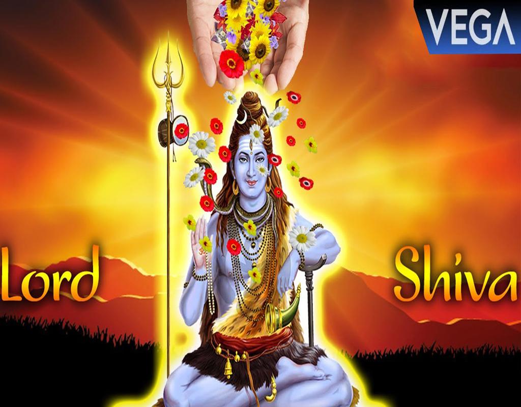 Shivaratri Special Songs Lord Shiva Songs Tvnxt
