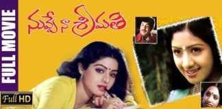 Latest Telugu Movies Latest Telugu Cinemas Tvnxt 640 x 360 jpeg 57 кб. latest telugu movies latest telugu